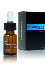 Pheromone Essence Men 7,5 ml