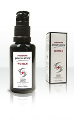 HOT Woman Gel 30ml extra Strong Pheromone