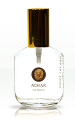 Alpha Dream Women Achar Romantic Flower 36ml Pheromone