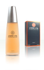 Andro Vita both Phéromones 30ml