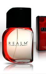 Realm Men Eau de Cologne 100 ml
